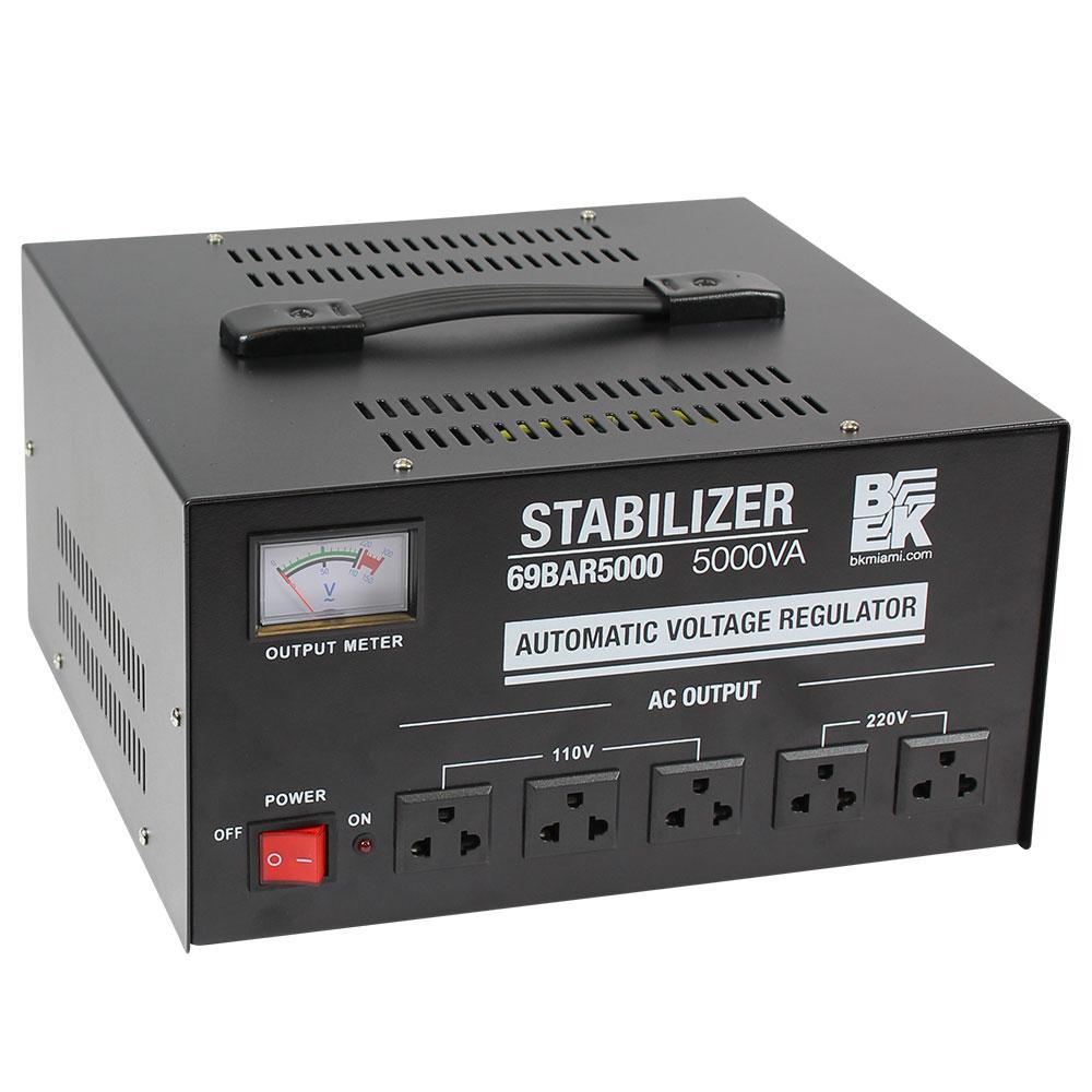Image result for voltage regulator