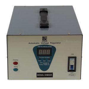 3000VA Automatic Voltage Regulator