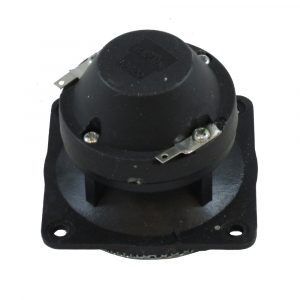 """2.5"""" Tweeter with LED"""