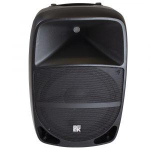 "15"" 800 Watts 2-Way Active  PA Speaker"