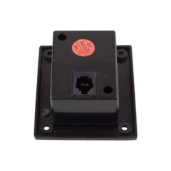 DC to AC Power Inverter 10000W Peak / 5000W Continuous