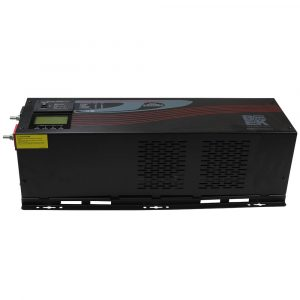 Combined Inverter